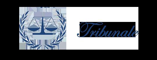 Tribunale_0